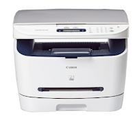 L'imprimante i-SENSYS MF3220 n'est pas l'imprimante la plus rapide, ne pesant que 20 ppm