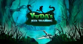 http://www.debafu.com/p/jedi-training.html