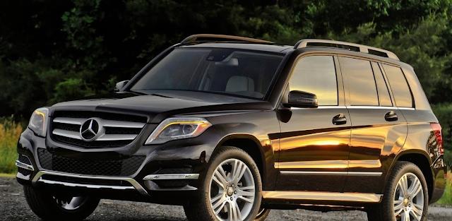Mercedes GLG-Class Reviews