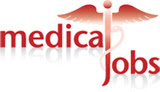 Latest Medical Jobs