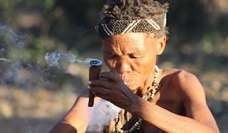 4 Negara Dengan Persentase Perokok Wanita Tertinggi Di Dunia