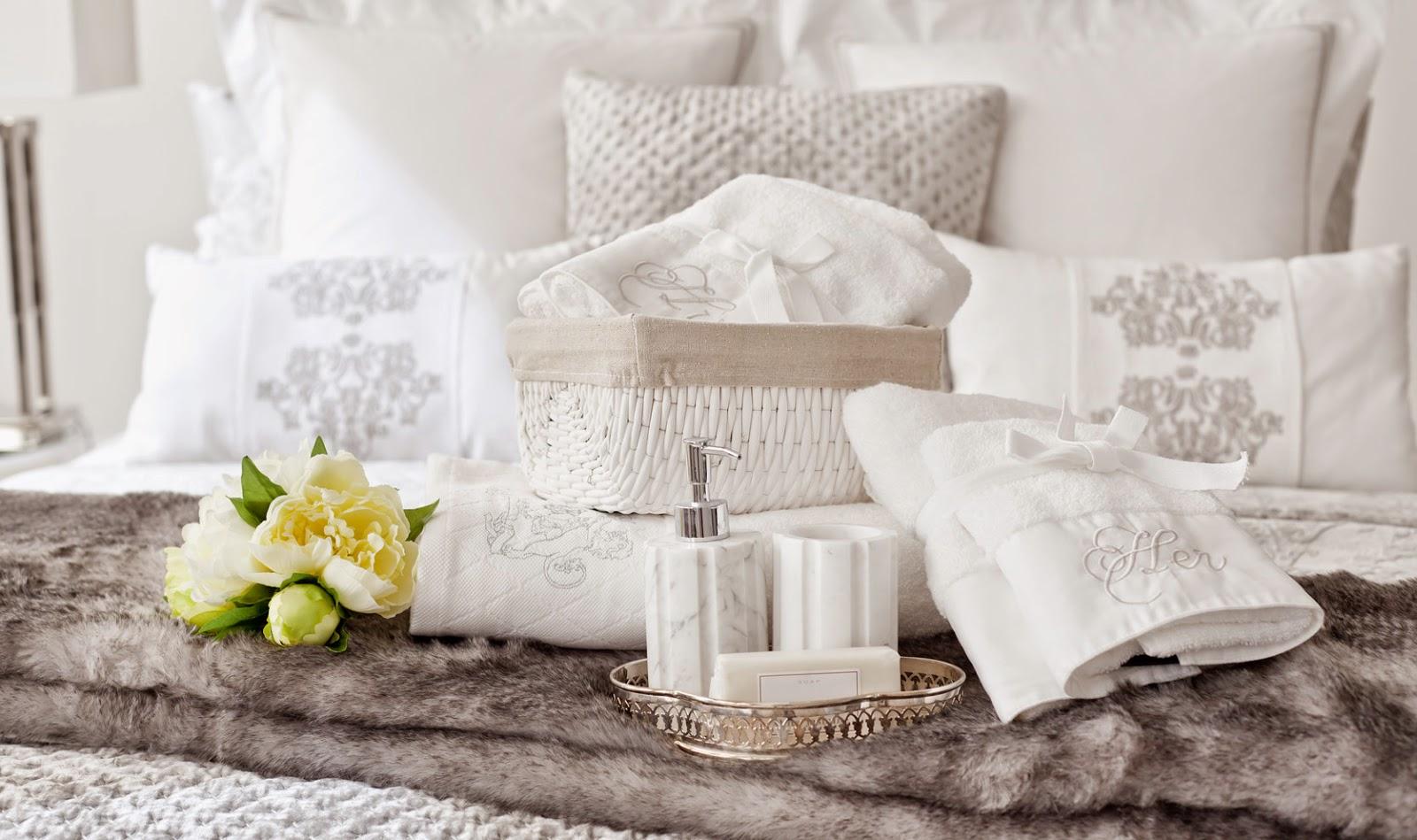 otthon s dekor zara home ny lik budapesten. Black Bedroom Furniture Sets. Home Design Ideas