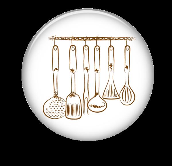 سكرابز ادوات مطبخ للفوتوشوب,سكرابز ادوات مطبخ للتصميم,سكرابز منوع لادوات المطبخ وحصرى 2b8309fa.png