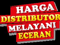 Distributor Pulsa All Operator Termurah dan Terpecaya Di Nusantara