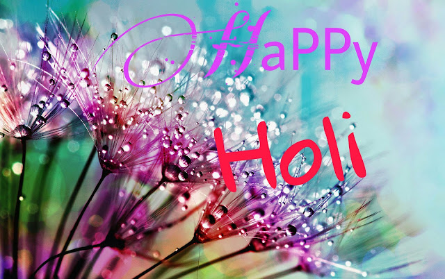 Happy holi greetings messages in hindi holi greeting images 2018 happy holi greetings m4hsunfo