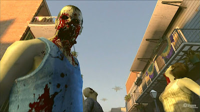 Left 4 Dead 2 screenshot4 Download Free PC Game Left 4 Dead 2