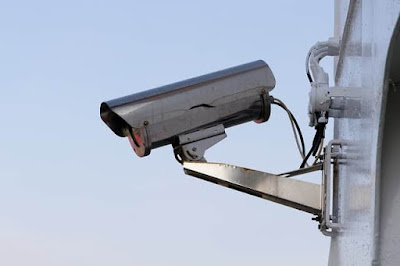 3 Things That Can Boost Up Your Home Security System