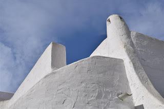 paisajismo en Ibiza, chill out Ibiza, arquitectura payesa, arquitectura blanca
