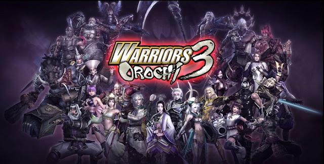 Warriors_Orochi_3_Android_usa_psp_iso