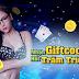 Hướng dẫn Tải Tip club trên Máy tính | Nhận Giftcode Tip club miễn phí