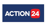 ACTION 24 TV