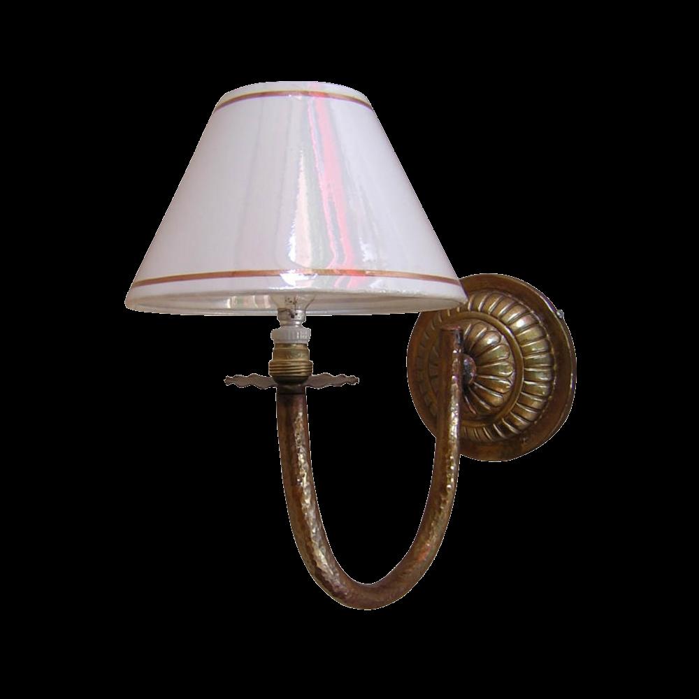 63 Model Lampu Gantung Kuningan Dan Tembaga Terbaru