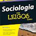 Sociologia Para Leigos