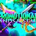 Guide to Promotional Wands & Staffs