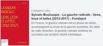 https://mechantreac.blogspot.com/p/en-france-la-gauche-radicale-est-en.html
