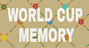 Negara Yang Pernah Jadi Juara Piala Dunia