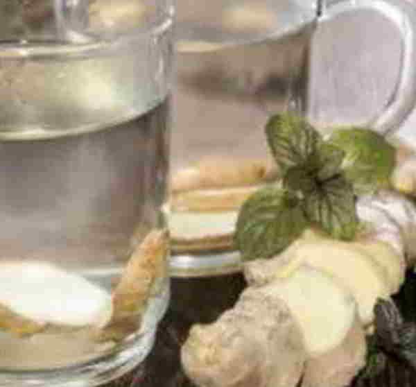 manfaat jehe merah untuk kesehatan