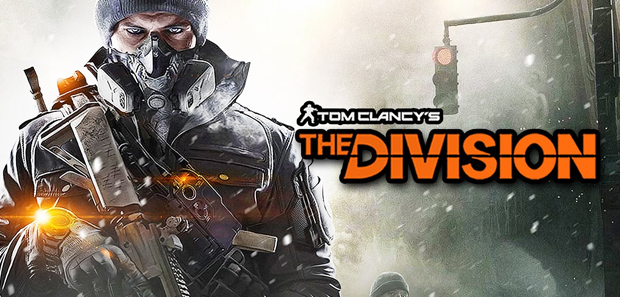 The Division Review Roundup
