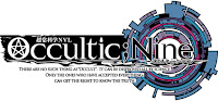 Download Ending Occultic Nine Full Version