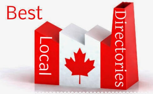 25-best-local-business-directories-for-Canada