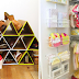 8 Impressive DIY Closet Organization Tips