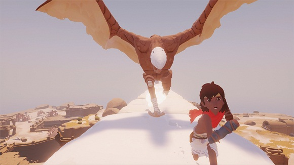 rime-pc-screenshot-www.ovagames.com-4