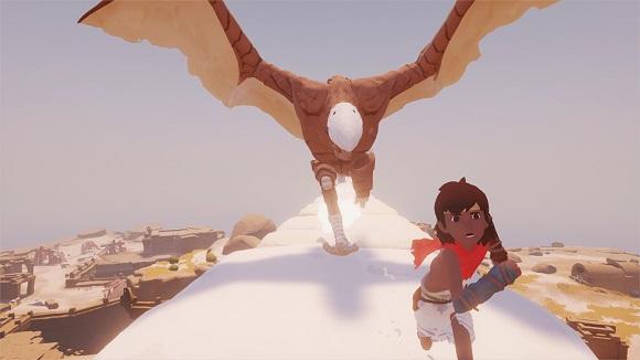 rime-pc-screenshot-www.ovagames.com-4
