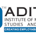 Aditya Group of Institutions, Mumbai, Wanted Teaching Faculty