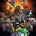 Filme da vez: Lego Batman - O Filme (2017)