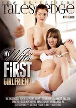 My Wife's First Girlfriend xXx (2015)