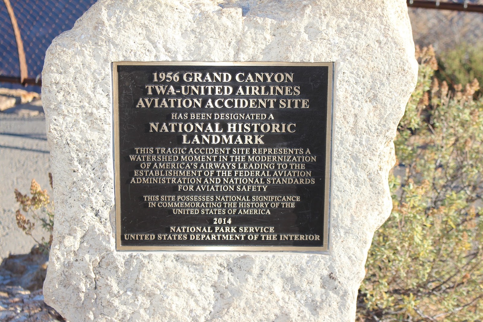 1956 grand canyon collision the creation Media in category 1956 grand canyon mid-air collision the following 8 files are in this category, out of 8 total.