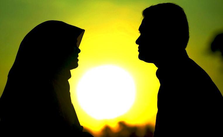 Tips Menjadi Istri Yang Baik