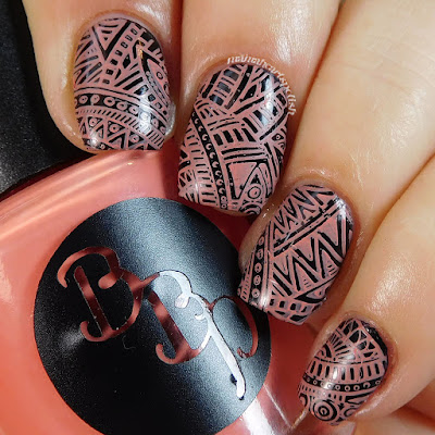 BBP-Stamps-Zinnia-Swatch-1