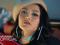 Lirik Lagu Siti Badriah - Sandiwaramu Luar Biasa feat. RPH, Donall