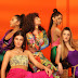 AMI lanseaza ''Hola!'' - un single ''muy caliente''