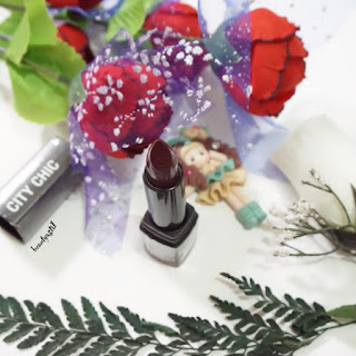 city-color-moulin-rouge-lipstick-review.jpg
