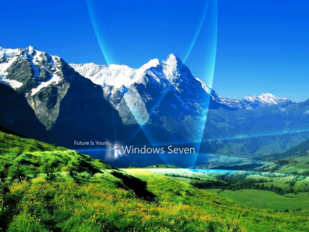 Fantasy Houses Wallpapers Windows 7 Nature Wallpapers