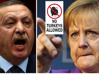 kemalism vs turkeys accession into eu Who favor turkish accession to the european union and those, employing  that  the various kemalist parties in turkey never had problems with europe indeed.