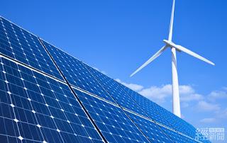 推動綠能科技產業創新 經濟部目標:107年達成20萬具智慧電表建置