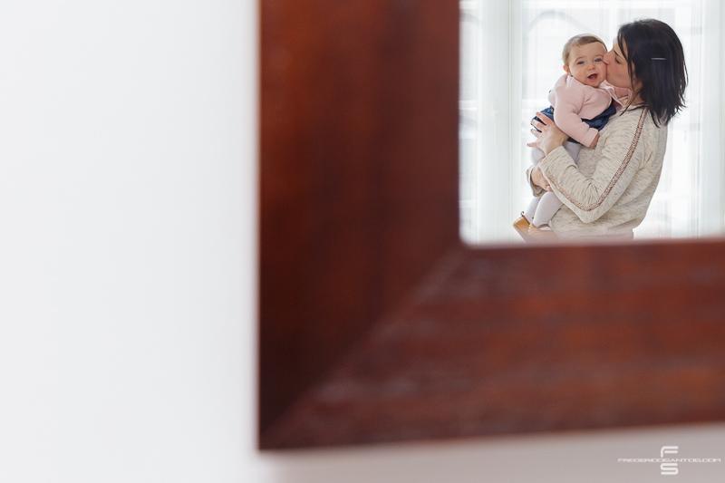 seance photo photographe photographie famille enfants enfant garcon fille bébé parents papa maman fils frederico santos photography