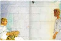 Pontij-Pilat-Master-i-Margarita-Bulgakov-obraz-harakteristika