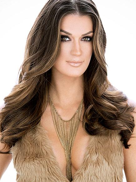 Alexandra Miller (Miss 52 USA) Alexandra-miller-435