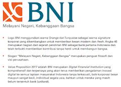 Cara Cerdas Kelola Keuanganmu #BNIFinancialPlanner (blog contest)