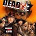 'Dead 7': Tráiler oficial de la película zombi de los Backstreet Boys y 'N Sync