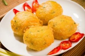 10 Resep Masakan Lezat Sederhana Untuk Pemula Terbaru