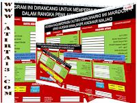 Aplikasi PKG SD SMP SMA SMK Plus Aplikasi Dupak
