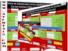 Kumpulan Aplikasi PKG SD SMP SMA SMK Lengkap Dengan Buku Pedoman PKG