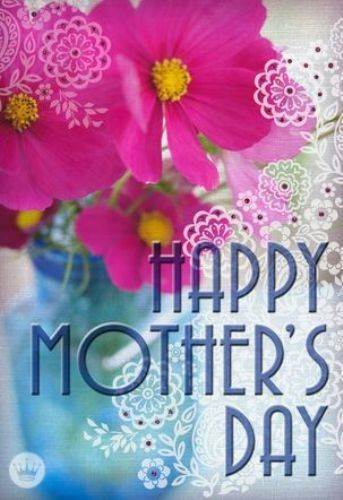 happy-mothers-day-images-from-daughter-2017