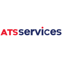 ATS Services Walkin Drive