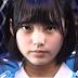 欅坂46がMステ初登場で絶賛の声が続々